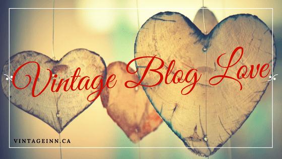 og post by Vintage Inn Blog