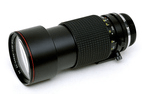 Tokina 80-200mm f/2.8