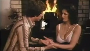 kay-parker-stepmom-blackmailing-to-sex-with-her-stepson