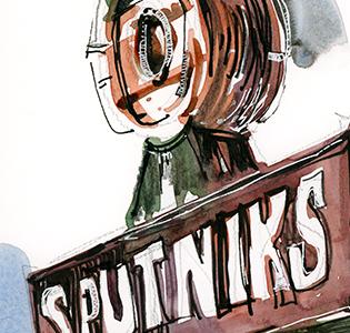 315_sputniks-3