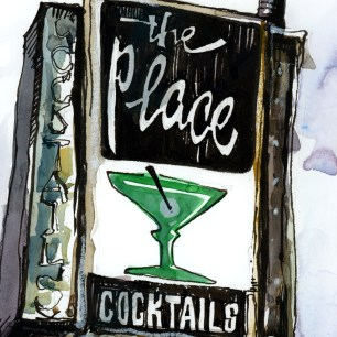 vintage_theplacecocktails_sm2