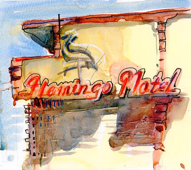 vintage_flamingo_motel_2_sm
