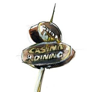 vintage_garden_city_casino1