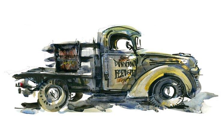 vintagesin_truck_sm1.jpg