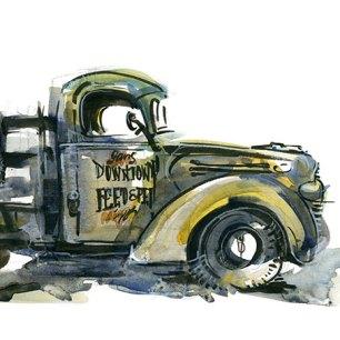 vintagesin_truck_sm2