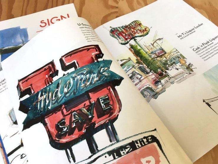 sign_book_inside3.jpg