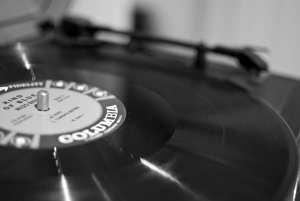 recordplayerrecord