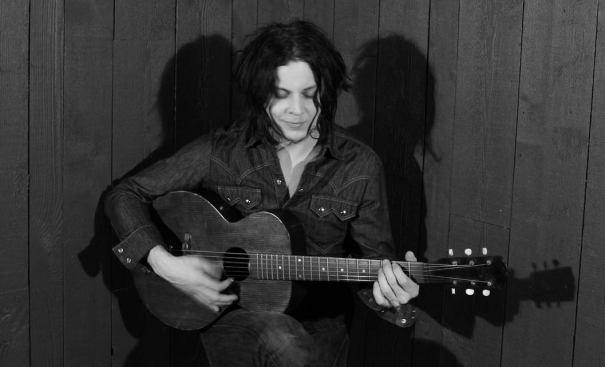 jack-white-guitar
