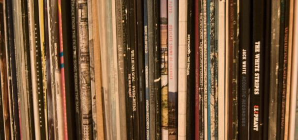 vinyl-collection2
