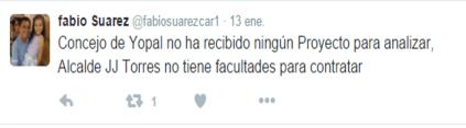 @FabioSuarezCar1