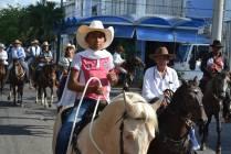 cabal11