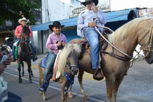 cabal71