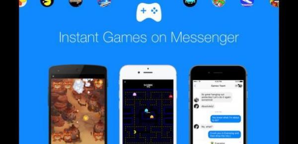 facebook-juegos