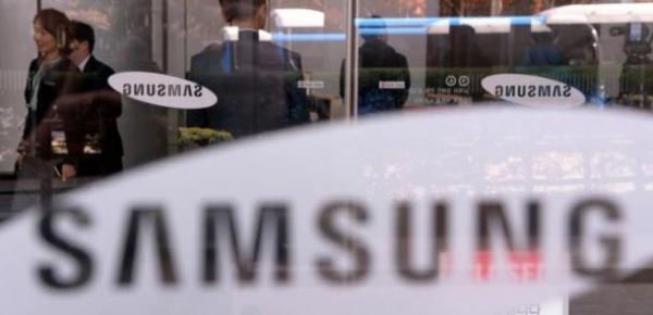 samsung-dividirse-en-dos-empresas