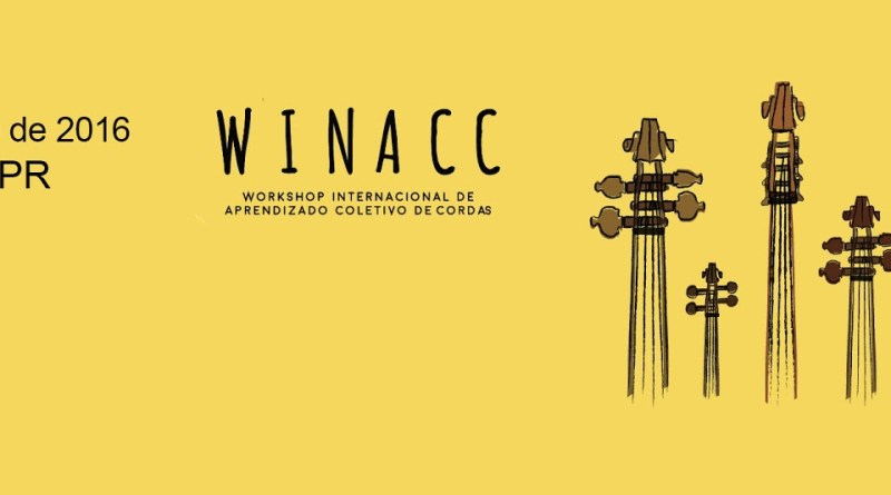 WINACC