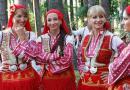 Младежка вечер ще се проведе по повод празника на велинградското село Юндола