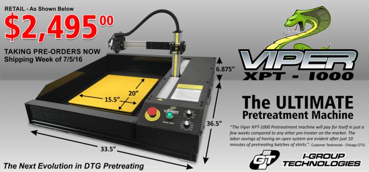 Viper-XPT-1000-Spec-Sheet---Pre-Release-900px