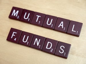 How to build a winning mutual fund portfolio? (plus a Sample Portfolio)