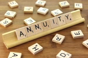 Annuity – When is it a good investment choice?