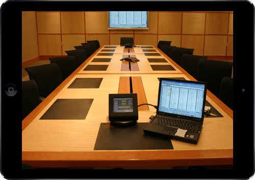 Directors & Officers Liability Insurance