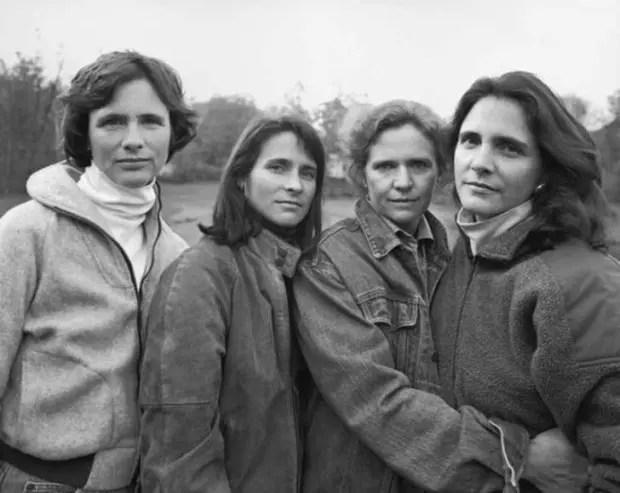 1990fotografia-hermanas-