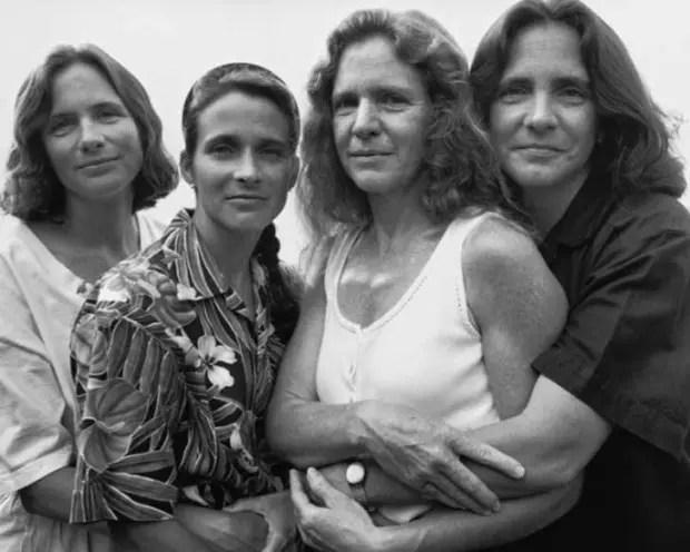 1995fotografia-hermanas-