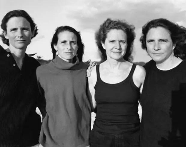 1998fotografia-hermanas-