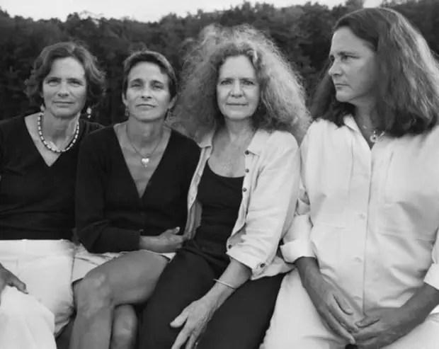 2006fotografia-hermanas-