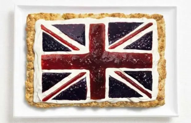 banderas paises comida (14)