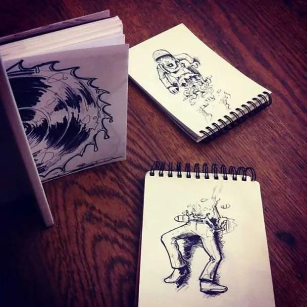 dibujos14