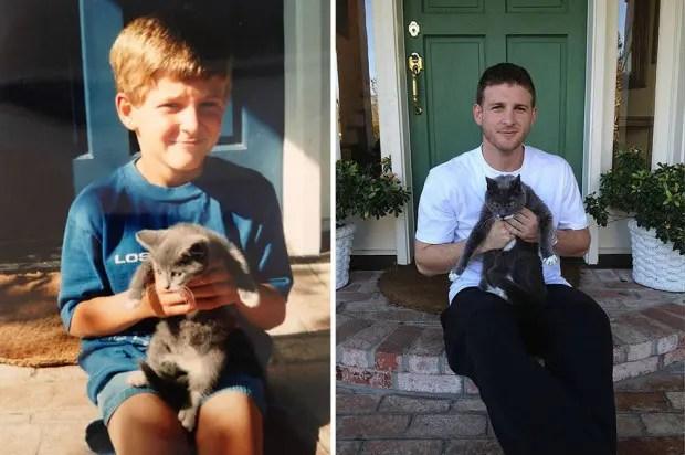 gatos creciendo (11)