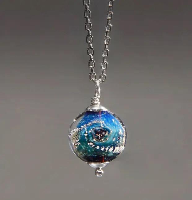 memorial-ash-beads-8