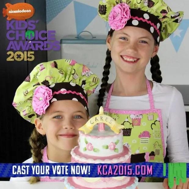 niña-8-años-tutoriales-cocina-kca2015