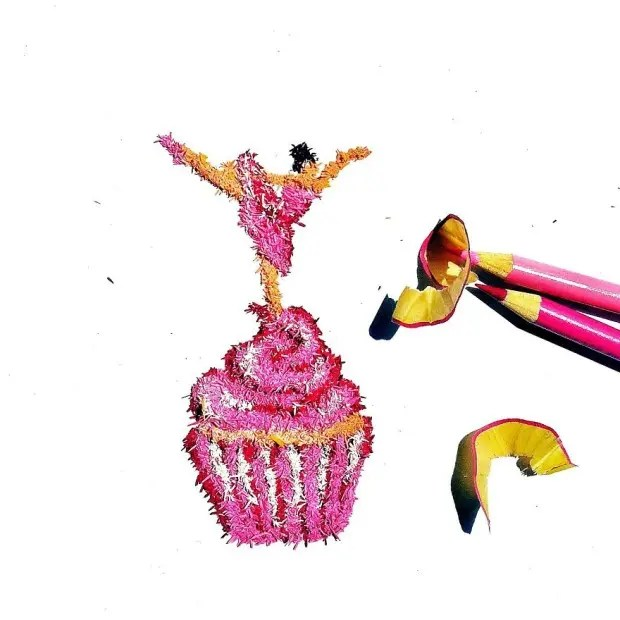 arte de meghan maconochie con punta de lapiz5