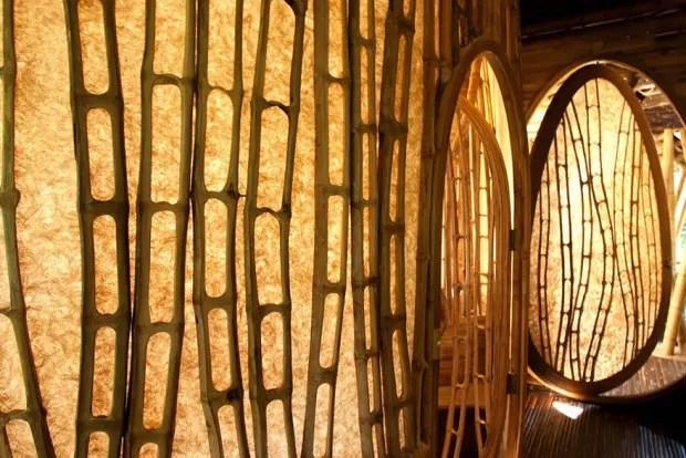 casas de bambú1