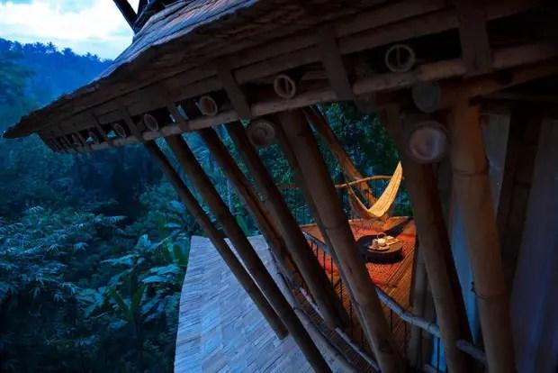 casas de bambú10