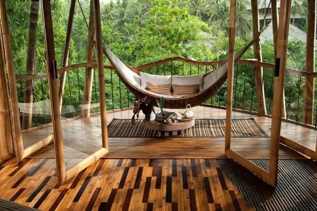 casas de bambú5