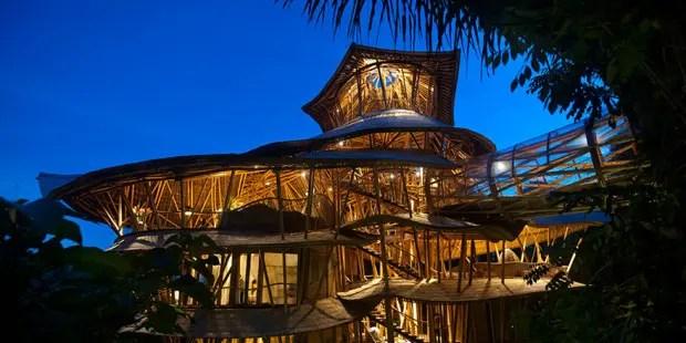 casas de bambú8