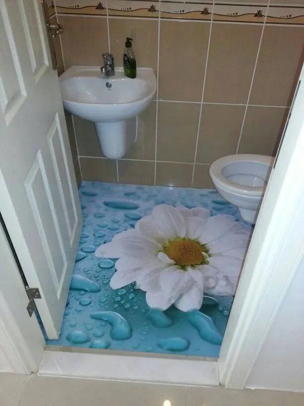 diseños de baños4