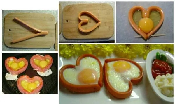 huevo3