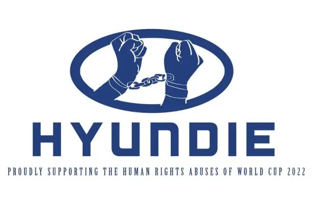 quatar-world-cup-2022-human-rights-abuse-brand-support-logo-5__880