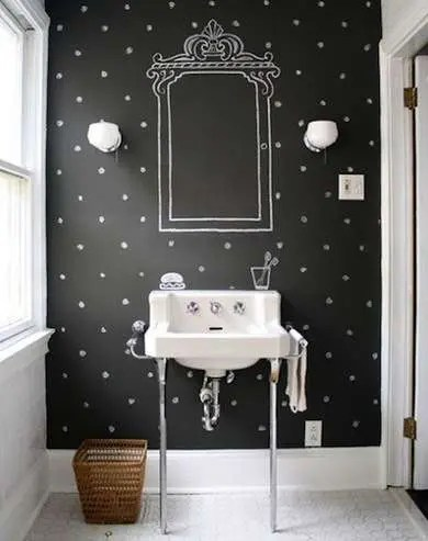 Chalkboard-Paint-Bathroom