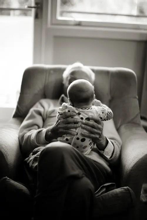 abuelosselna