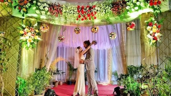 fotografias de matrimonio alrededor del mundo12