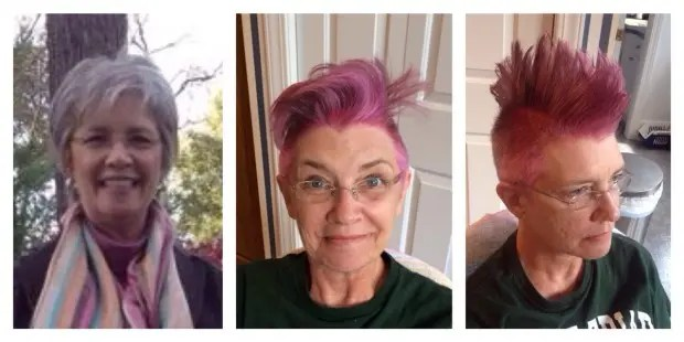 mama-cancer