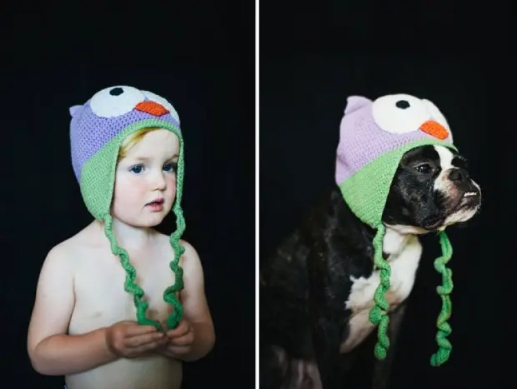 I-Photograph-My-Daughter-And-Dog-In-The-Same-Setting__880