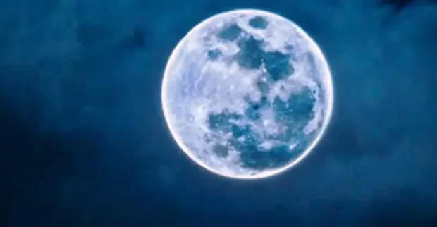 Luna-azul--