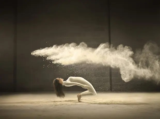 bailarines increibles 1