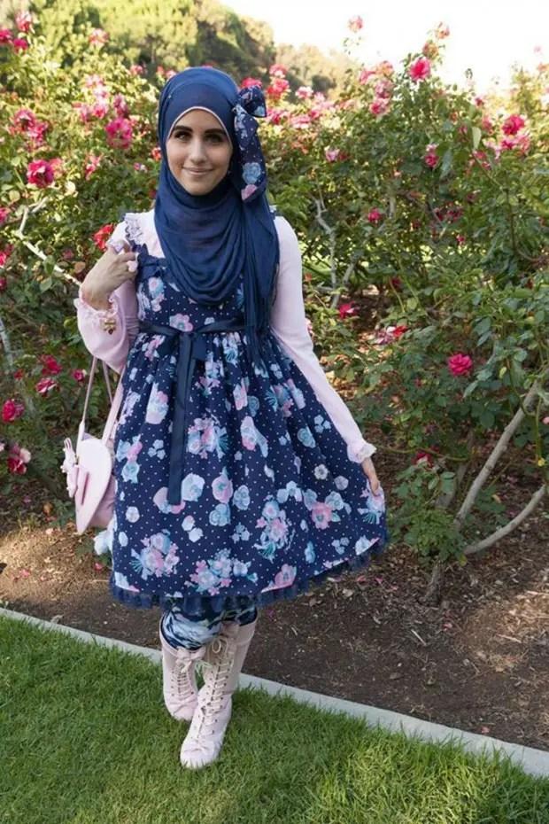 muslim-lolita-hijab-japanese-fashion-anime-30