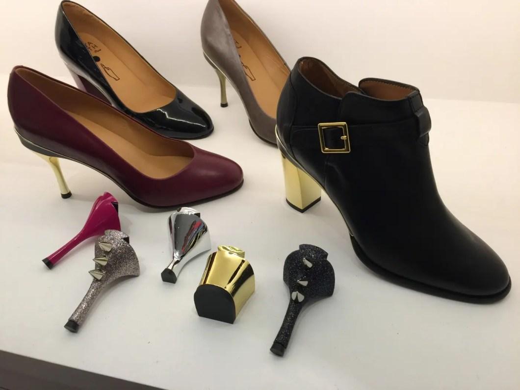 zapatillas-tacones-intercambiables-1